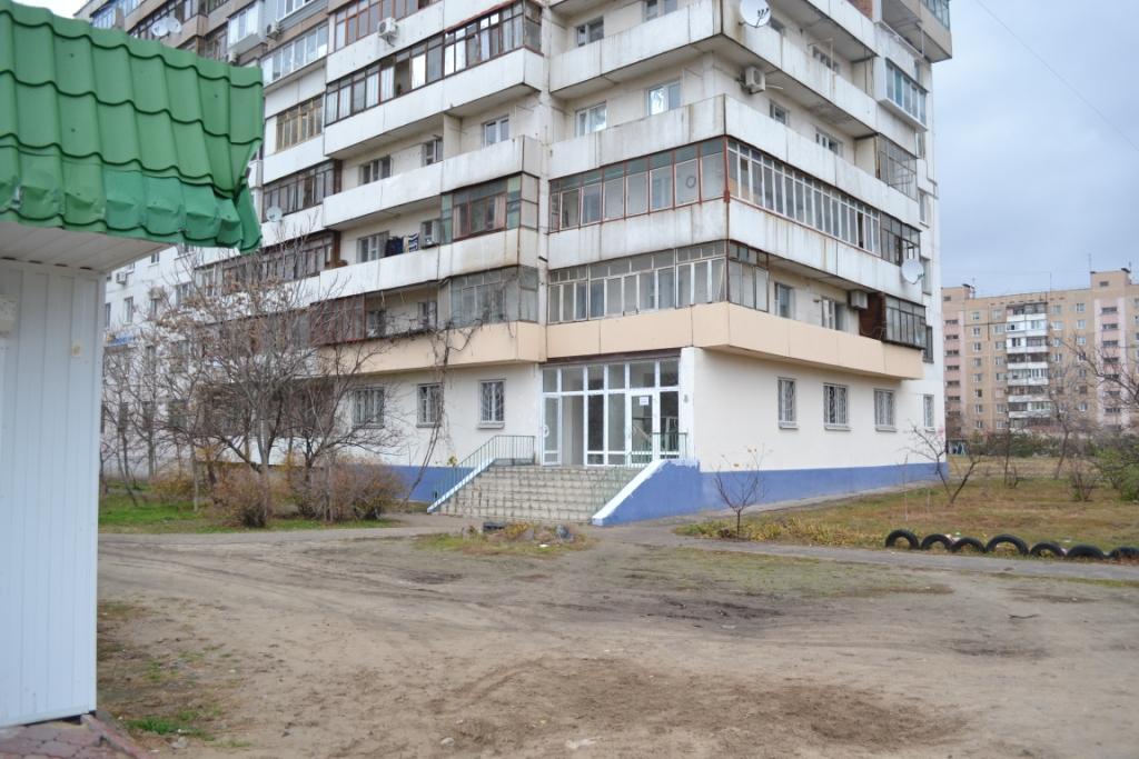 Коммерческая недвижимость в микрорайоне южный сайт поиска помещений под офис Старокоптевский переулок